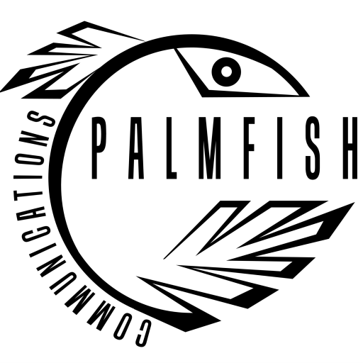 cropped-palmfish_logo_hires_idea3.png