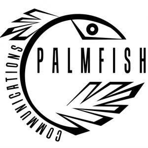 cropped-palmfish_logo_hires_idea3.png
